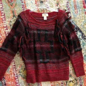 Tops - Ralph Lauren sweater